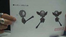 Final-Fantasy-XIV-A-Realm-Reborn_25-01-2014_pic-31