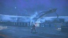 Final-Fantasy-XIV-A-Realm-Reborn_25-01-2014_pic-39