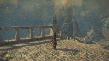 Final-Fantasy-XIV-A-Realm-Reborn_25-01-2014_pic-41