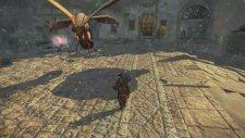 Final-Fantasy-XIV-A-Realm-Reborn_25-01-2014_pic-44