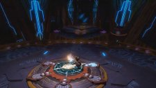 Final-Fantasy-XIV-A-Realm-Reborn_25-01-2014_pic-46
