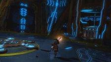 Final-Fantasy-XIV-A-Realm-Reborn_25-01-2014_pic-47