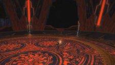 Final-Fantasy-XIV-A-Realm-Reborn_25-01-2014_pic-48