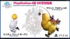 Final-Fantasy-XIV-A-Realm-Reborn_25-01-2014_pic-4