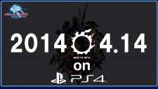 Final-Fantasy-XIV-A-Realm-Reborn_25-01-2014_pic-6