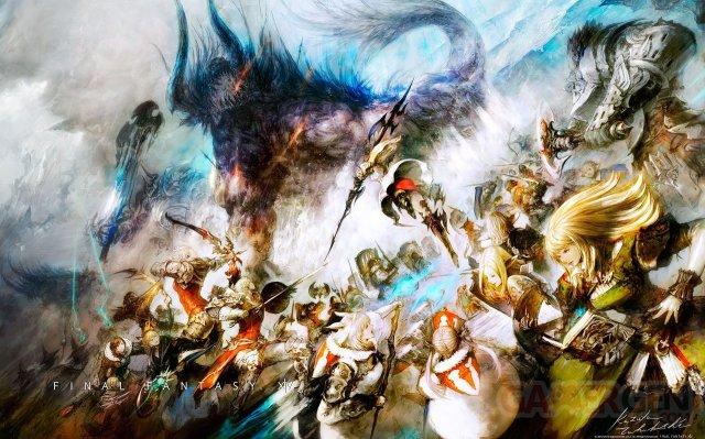 Final-Fantasy-XIV-A-Realm-Reborn_28-07-2013_Kazuya-Takahashi-1