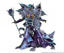 Final-Fantasy-XIV-A-Realm-Reborn-Defenders-of-Eorzea_14-06-2014_art (2)