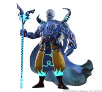 Final-Fantasy-XIV-A-Realm-Reborn-Defenders-of-Eorzea_14-06-2014_art (4)
