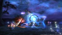 Final-Fantasy-XIV-A-Realm-Reborn-Defenders-of-Eorzea_14-06-2014_screenshot (11)