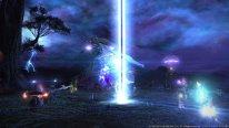 Final-Fantasy-XIV-A-Realm-Reborn-Defenders-of-Eorzea_14-06-2014_screenshot (12)