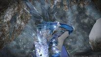 Final-Fantasy-XIV-A-Realm-Reborn-Defenders-of-Eorzea_14-06-2014_screenshot (15)