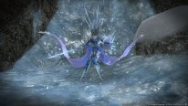 Final-Fantasy-XIV-A-Realm-Reborn-Defenders-of-Eorzea_14-06-2014_screenshot (16)
