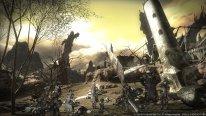 Final-Fantasy-XIV-A-Realm-Reborn-Defenders-of-Eorzea_14-06-2014_screenshot (1)