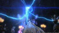Final-Fantasy-XIV-A-Realm-Reborn-Defenders-of-Eorzea_14-06-2014_screenshot (9)
