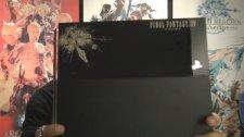 Final-Fantasy-XIV-Realm-Reborn_PS4-collector-1