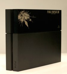 Final-Fantasy-XIV-Realm-Reborn_PS4-collector-3