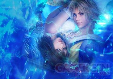 Final Fantasy XX-2 HD Remaster test 13.01.2014  (2)