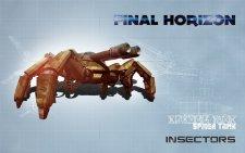 final horizon 001
