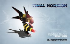 final horizon 005