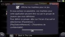 Firmware 2.60 nouveautes cachees mise a jour 07.08.2013 (4)