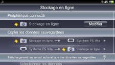 Firmware 2.60 nouveautes cachees mise a jour 07.08.2013 (7)