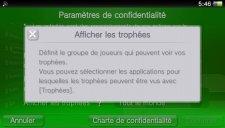 Firmware 2.60 nouveautes cachees mise a jour 07.08.2013 (9)