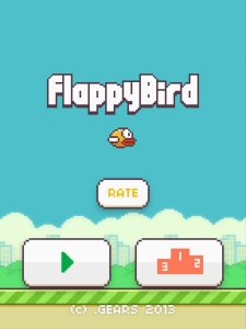 flappy-bird-screenshot-