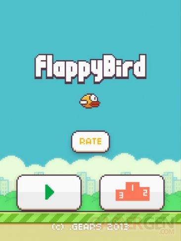 flappy-bird-screenshot-