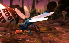 Flyhunter Origins screenshot (2)