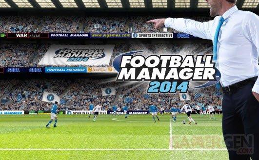 Football_manager_2014_art