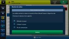 football-manager-handheld-2014-screenshot- (1)