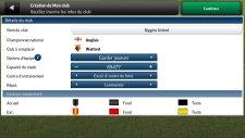 football-manager-handheld-2014-screenshot- (3)