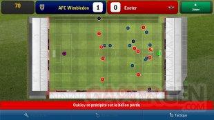football-manager-handheld-2014-screenshot