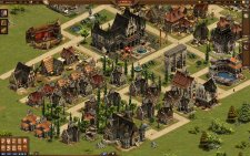 Forge_of_Empires_Screenshot_02