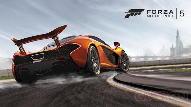Forza-5_head