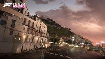 Forza Horizon 2 E3 2014 captures 2