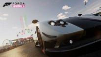 Forza Horizon 2 E3 2014 captures 3