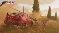 Forza Horizon 2 E3 2014 captures 9