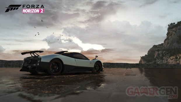 Forza Horizon 2 images screenshots 3