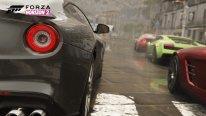 Forza Horizon 2 images screenshots 5