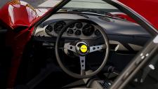 Forza Motorsport 5 alpinestar car pack 04