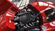 Forza Motorsport 5 alpinestar car pack 07