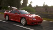 Forza Motorsport 5 alpinestar car pack 08