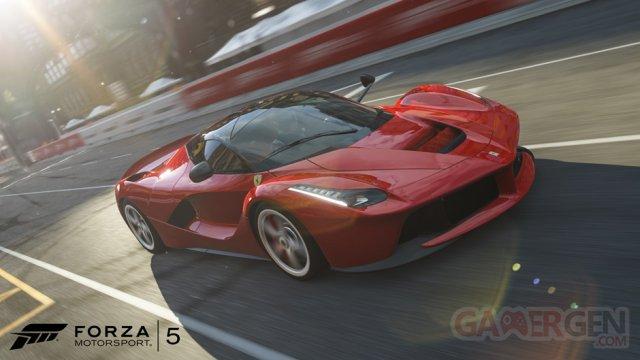 Forza-Motorsport-5_Car-Pass