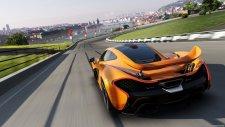 forza_motorsport_5-HD
