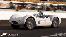 forza motorsport 5 ign car pack 003