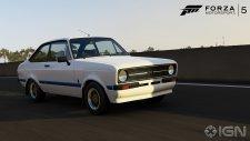 forza motorsport 5 ign car pack 004