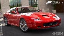 forza motorsport 5 ign car pack 006