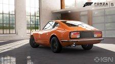 forza motorsport 5 ign car pack 009