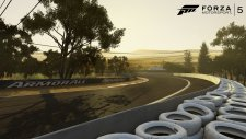 Forza Motorsport 5 screenshot 12102013 004